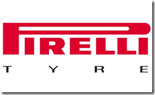 Pirelli entra in F1